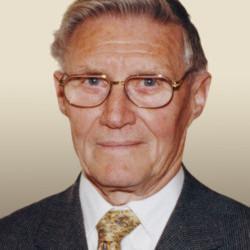 Jozef Verheyden
