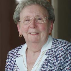 Mariette Aerts