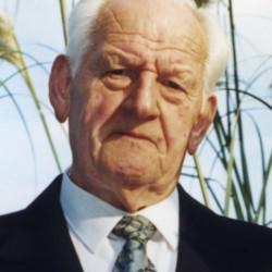 Gerard Maes
