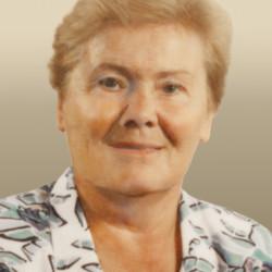 Rosa Struyf