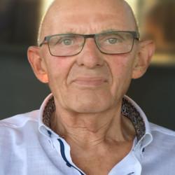 Gabriël Van Cauteren