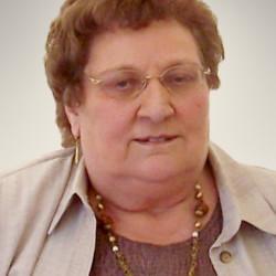 Marie-Louise 'Wiske' De Maeyer