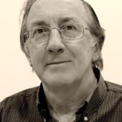 Roger Van Geyt