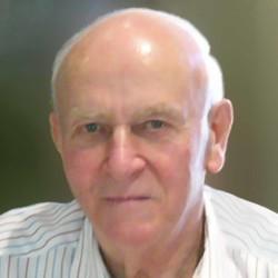 Leonard Van Loon