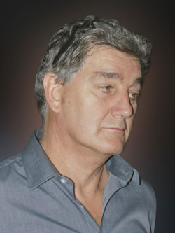 Dirk Herremans