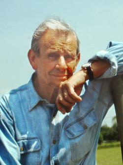 Jozef Reyniers