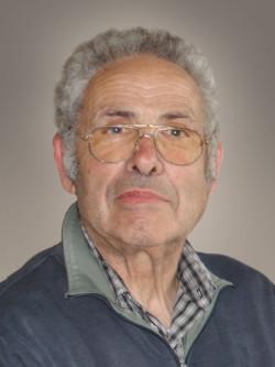 Willy Van Deyck
