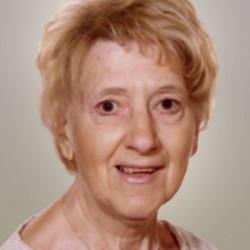 Christiane De Meyer