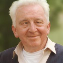 Jan van Gastel
