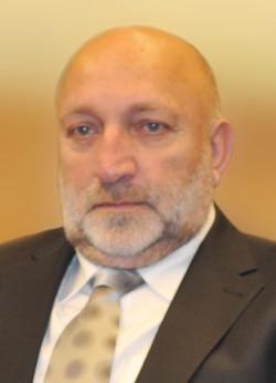 Willy De Maeyer