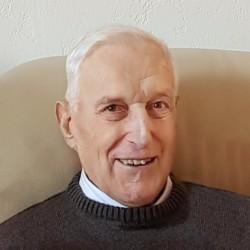 Jan Doms