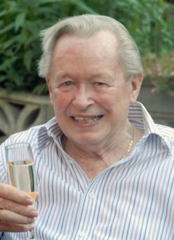 Jan 'Jean' Clement
