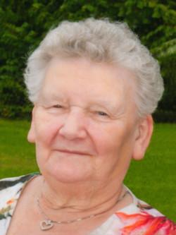 Madeleine Audenaert