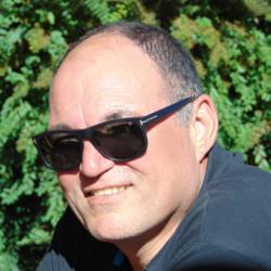 Marc Van den Neucker