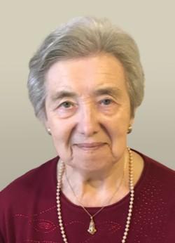 Paula Beeckmans