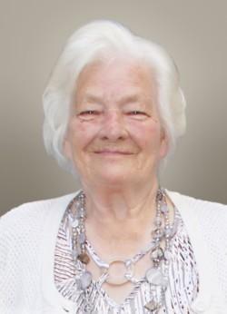 Maria Verelst