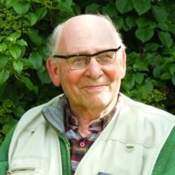 Roger Tanghe