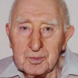 Jozef Van der Linden