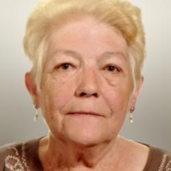 Gaby Maerevoet