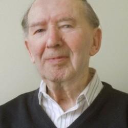 Roger Hallemans