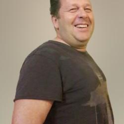 Danny Janssens