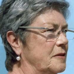 Jeanine Kerremans