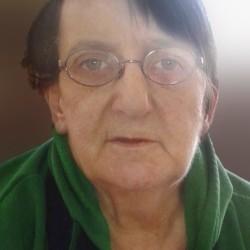 Myriam Kocken