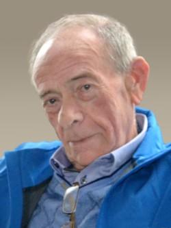 Carl Peeters