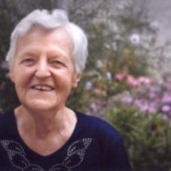 Paula Van Boxem