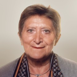 Rosette Vereycken