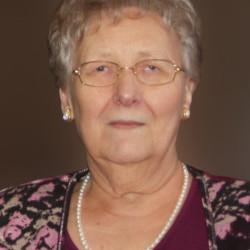 Marcella De Keersmaecker