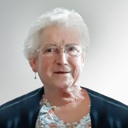Anna Goovaerts