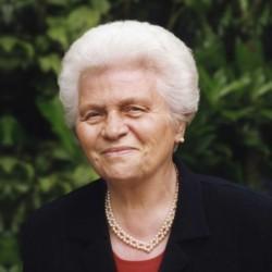 Julia Huyck