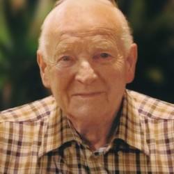 François Van Bulck