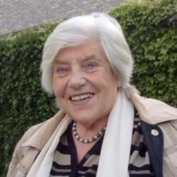 Lea Van Reeth