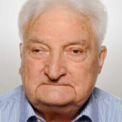 Edmond Possemiers