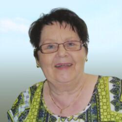 Simone Roelants