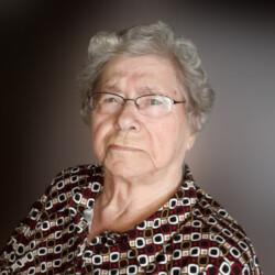 Amelie Van Onckelen